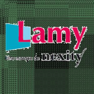 logo-client-lamy-nexity-300x300